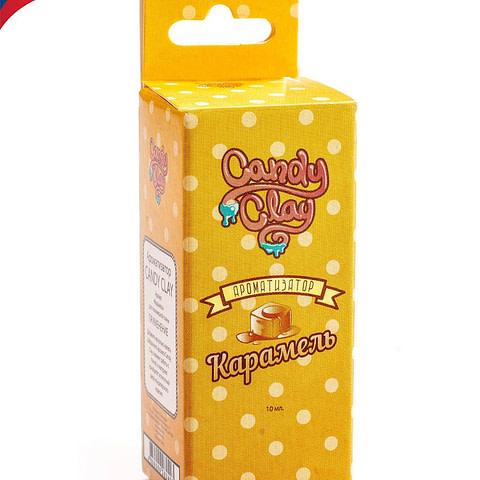 Ароматизатор Candy Clay 12-0005