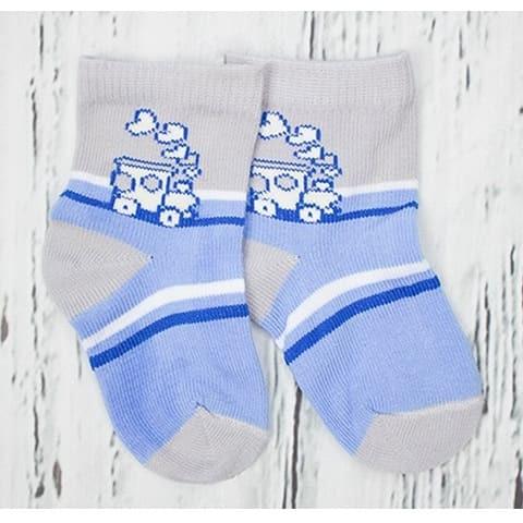 Носки детские CAN 01033