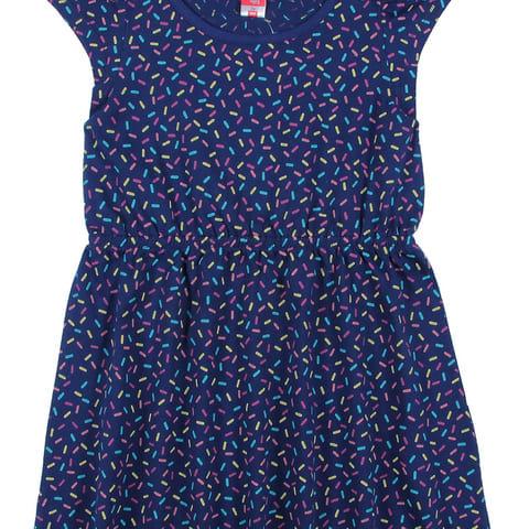 Платье для девочки CSK 62100