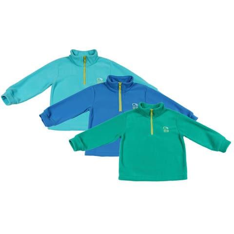 Куртка для мальчика CWB 61499