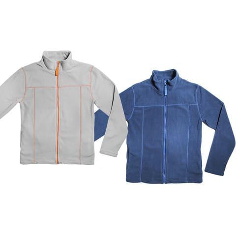 Куртка для мальчика CWJ 61502