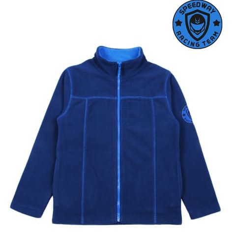 Куртка для мальчика CWJ 61982