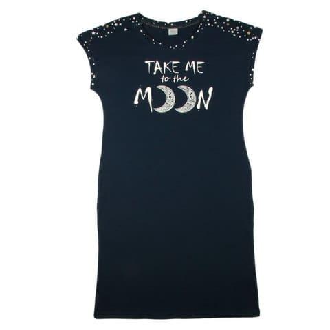 Платье женское FL 6595