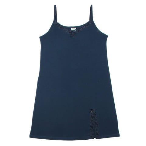 Сорочка женская FS 5094