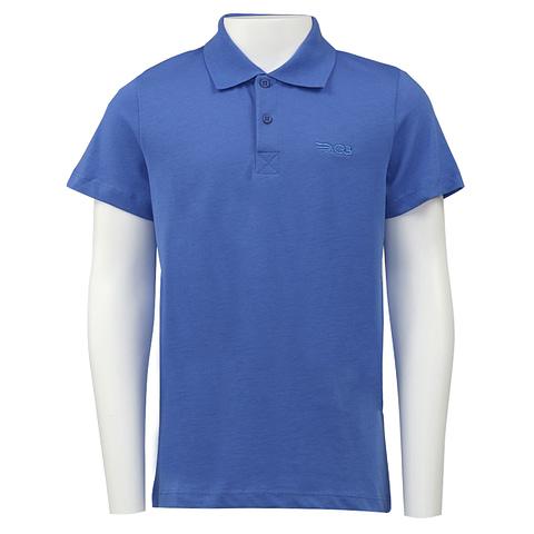 Рубашка-поло для мальчика CAJ 61373