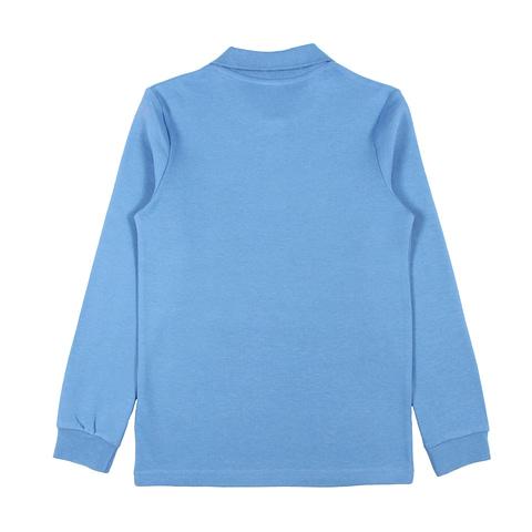 Рубашка-поло для мальчика CAJ 61374