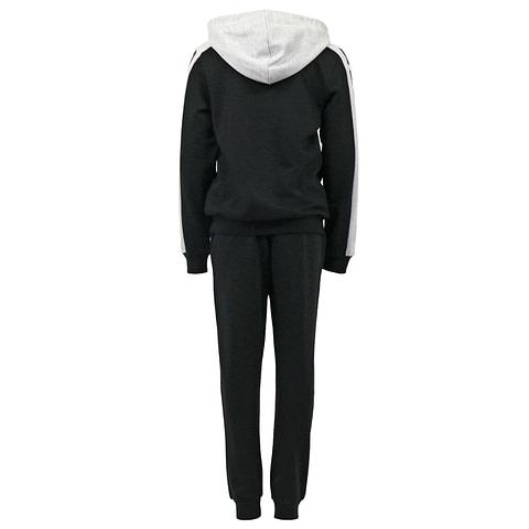 Костюм для мальчика (куртка, брюки) CAJ 9852