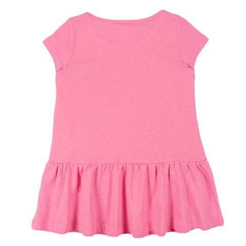Платье для девочки CAK 62594
