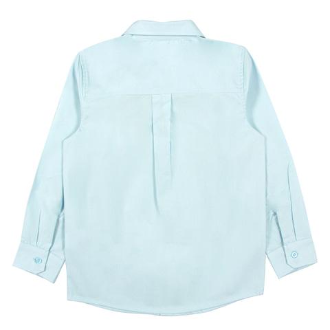 Рубашка для мальчика CAKB 62725