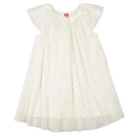 Платье для девочки CAKG 62715