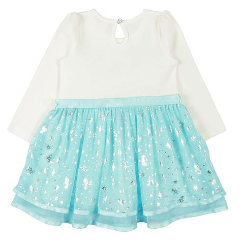 Платье для девочки CANG 62710
