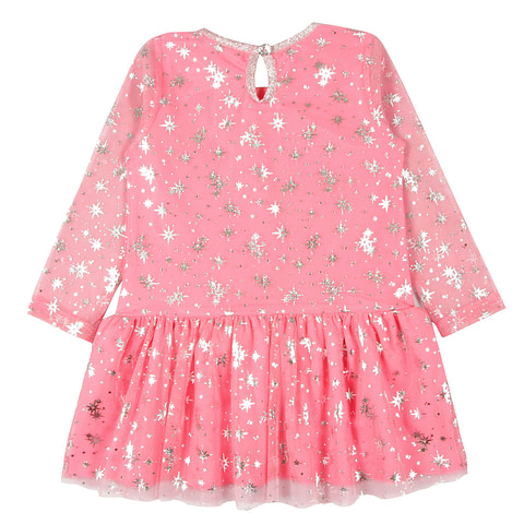 Платье для девочки CANG 62711