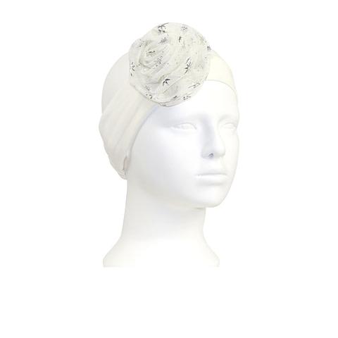 Комплект для девочки (боди, шапочка) CANG 90022