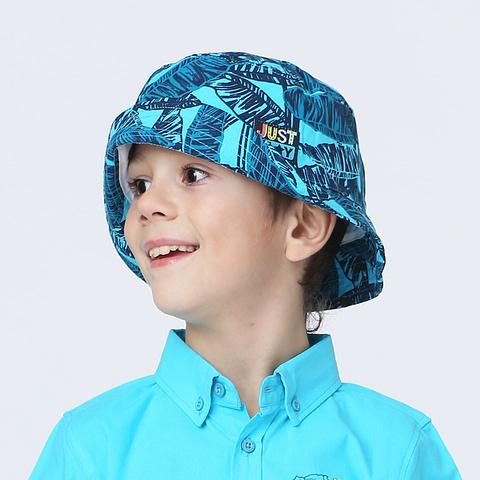 Панамка для мальчика