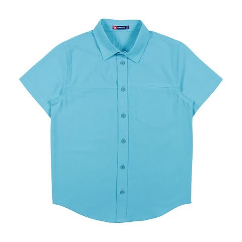 Рубашка для мальчика CJ 6T091