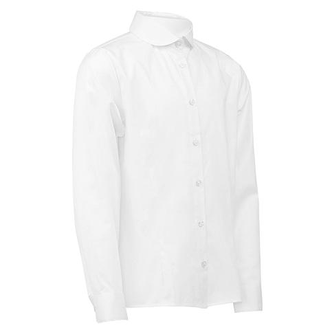 Блузка для девочки CJ 6T117