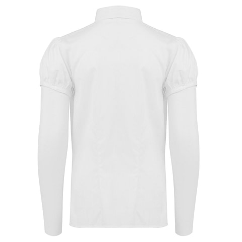 Блузка для девочки CJ 6T119