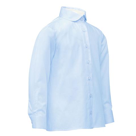 Блузка для девочки CK 6T116