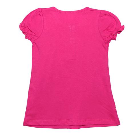 Платье для девочки CSK 61389