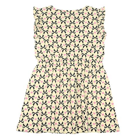 Платье для девочки CSK 61859