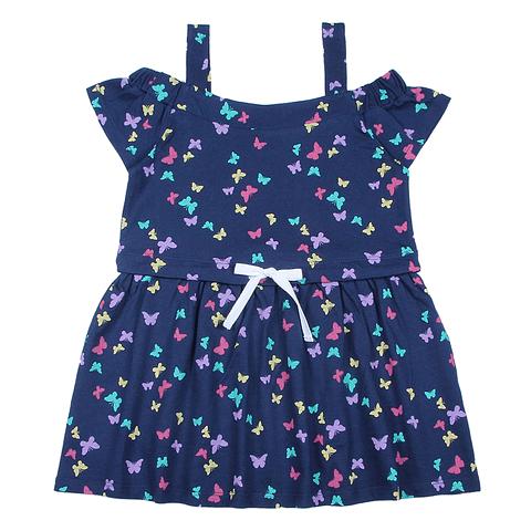 Платье для девочки CSK 61864