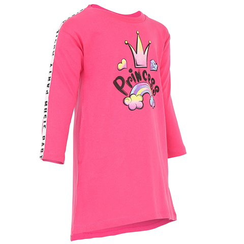 Платье для девочки CSK 62374