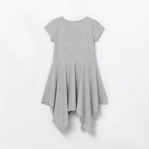 Платье для девочки CSKG 62693