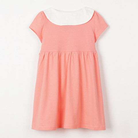 Платье для девочки CSKG 62702