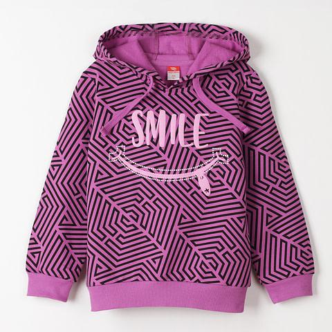 Куртка для девочки CSKG 62801