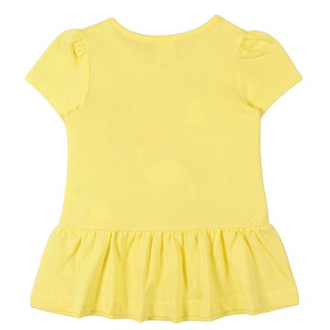 Платье для девочки CSN 62358