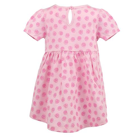 Платье для девочки CSN 62360