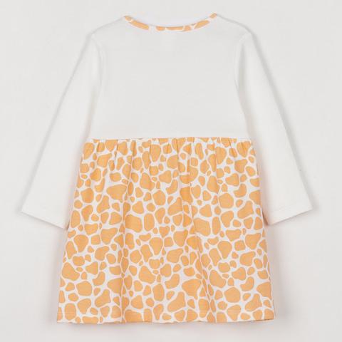 Платье для девочки CSNG 62670