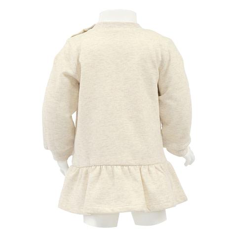 Платье ясельное CWB 62546