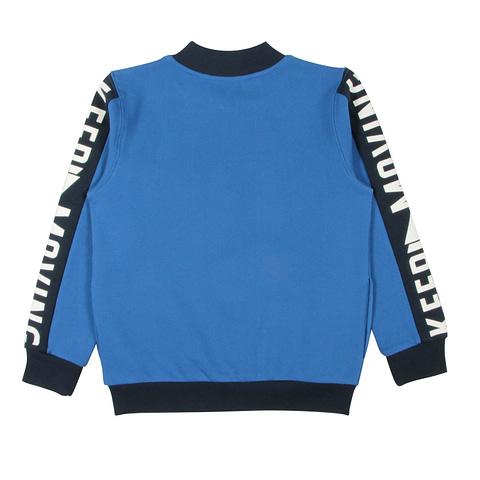 Куртка для мальчика CWJ 62562