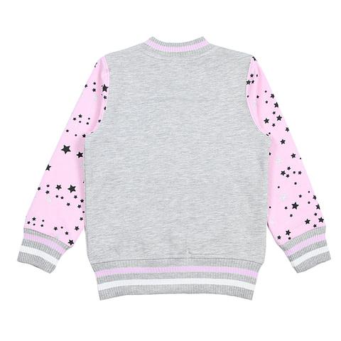 Куртка для девочки CWK 61703