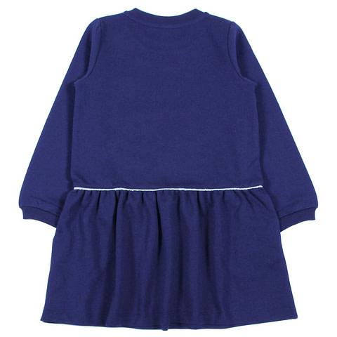 Платье для девочки CWK 62023