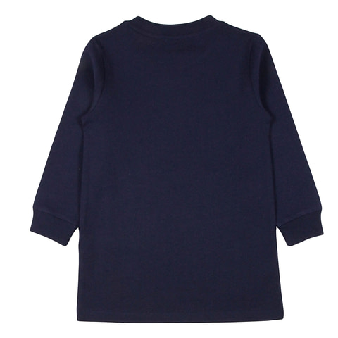 Платье для девочки CWK 62513