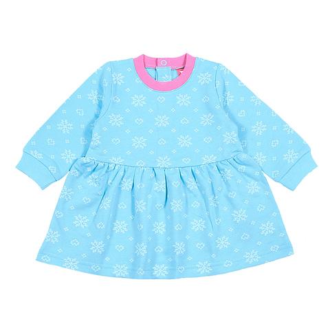 Платье ясельное CWN 61959