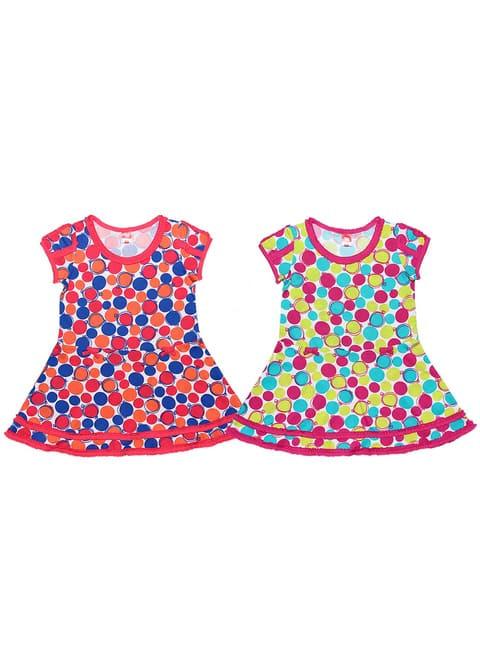 Платье для девочки CSK 61390