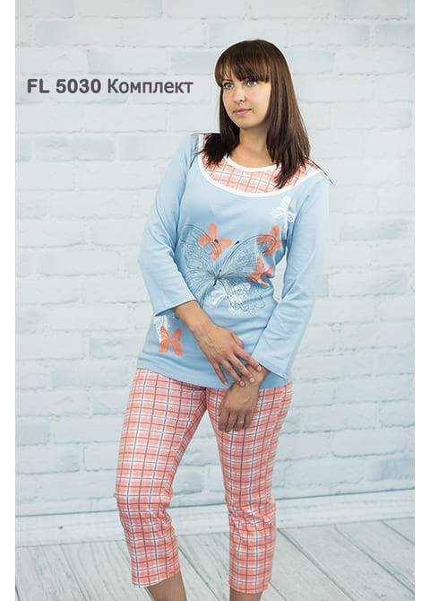 Комплект женский FL 5030