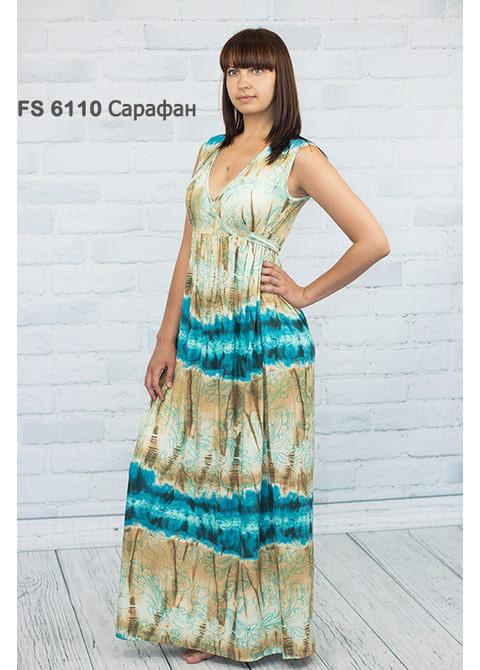 Сарафан женский FS 6110