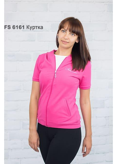 Куртка женская FS 6161