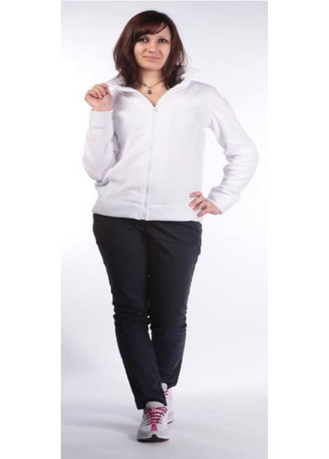 Куртка для девочки FT 6082