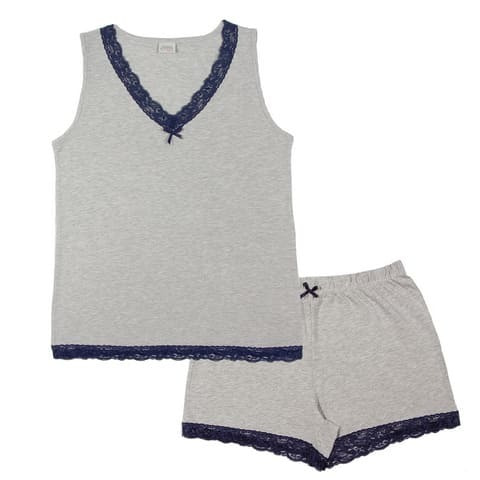Белье и пижамы
