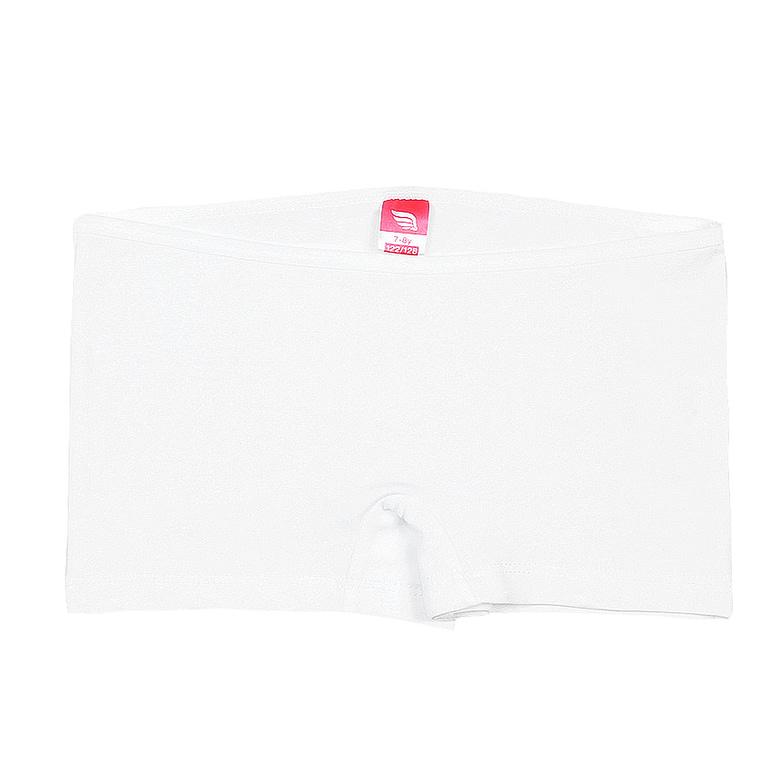 Трусы-шорты для девочки CAJ 1410