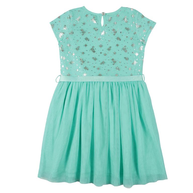 Платье для девочки CAKG 62714