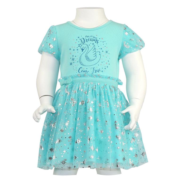 Платье для девочки CANG 62706