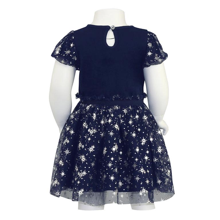 Платье для девочки CANG 62708