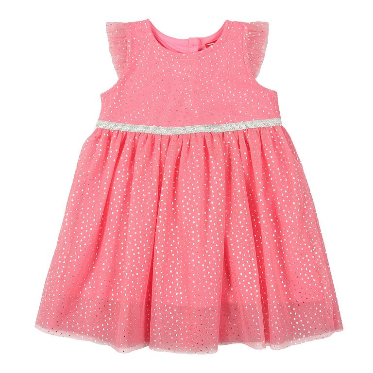Платье для девочки CANG 62709