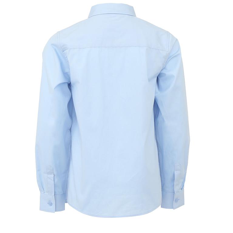 Рубашка для мальчика CJ 6T113